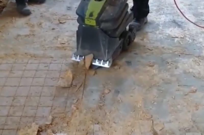 Houten Vloeren Roermond : Parket heythuysen roermond weert spoormakers interieur