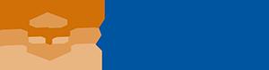 Alpon Parket logo