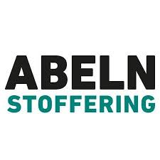 Abbelnstoffering