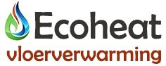 Ecoheat